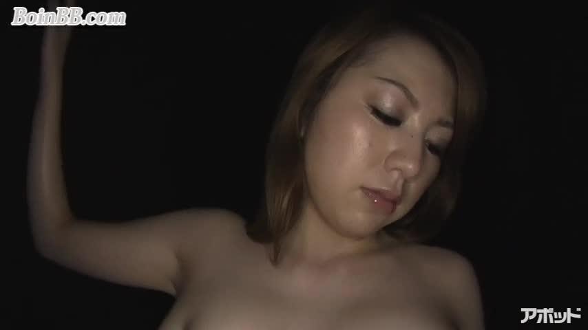 【エロ動画】Boin「うるみゆう」Box