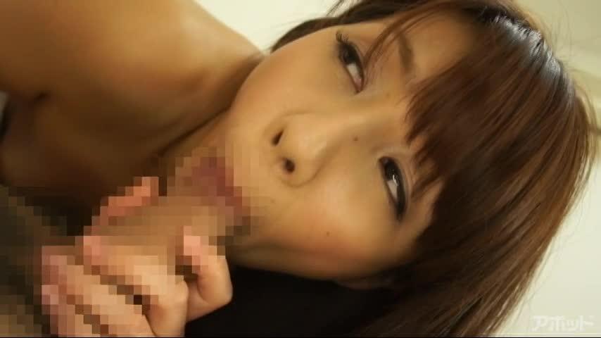 エロ動画、禁断 異常に濃厚な母性愛 新フェチモザイク 結城みさの表紙画像