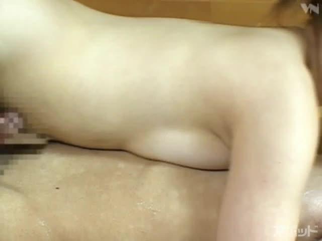 エロ動画、Welcome マックス・ソープ!!  高原彩★の表紙画像