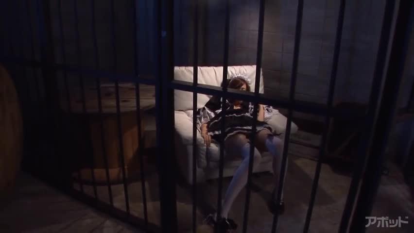 【エロ動画】10コスチュームで10回イッてね 安藤美沙のエロ画像1枚目