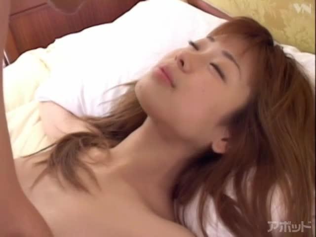 エロ動画、あみチャンネル 日向あみの表紙画像