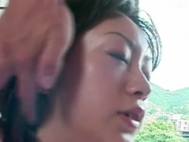 【エロ動画】早熟アイドル 聖さやか|抜けるエロ動画が多い