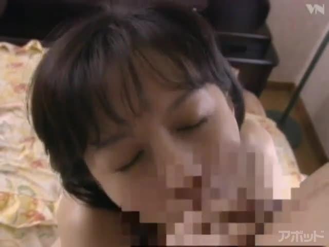 【エロ動画】女教師歔く 小林ひとみ|抜けるエロ動画が多い