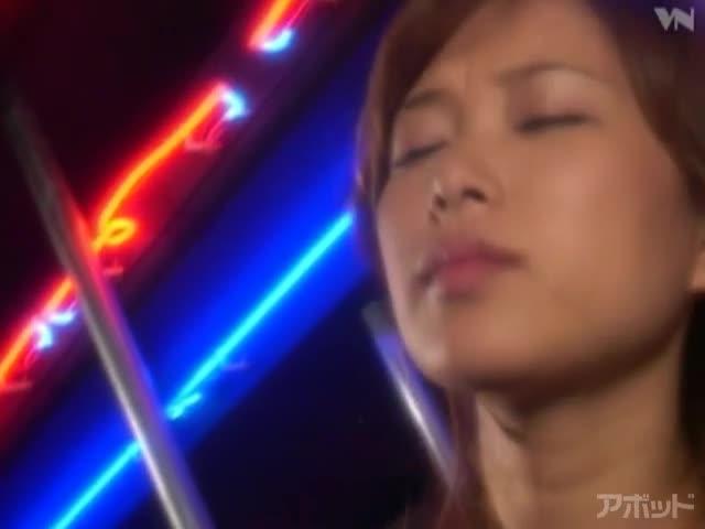 【エロ動画】if・・・あいだゆあ|抜けるエロ動画が多い