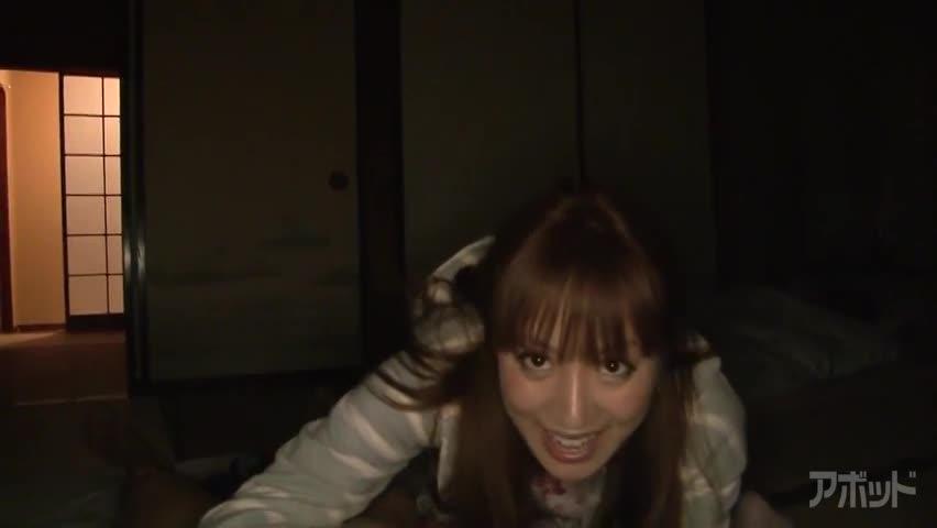 エロ動画、藤崎りおとイク!混浴温泉大乱交バスツアーの表紙画像