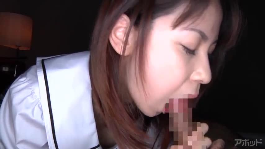エロ動画、援交 転校生 桜木ハルの表紙画像
