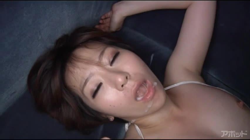【エロ動画】UP'S SPECIAL BEST8時間 ドすけべ素人大集合たっぷりお下品セックス!!|抜けるエロ動画が多い
