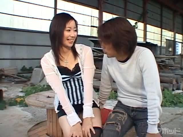 エロ動画、MAXピンクファイル あのピンクファイルで魅せる! キヨミジュンの表紙画像