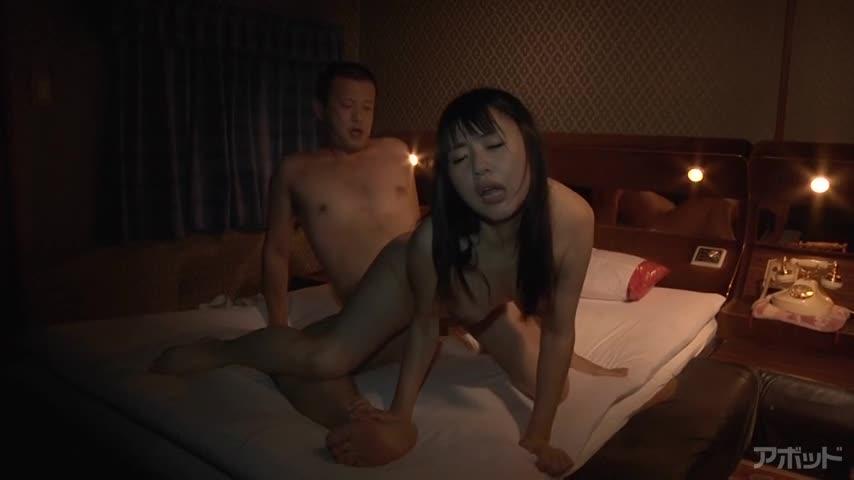 【エロ動画】ビニ本少女 つぼみ|抜けるエロ動画が多い