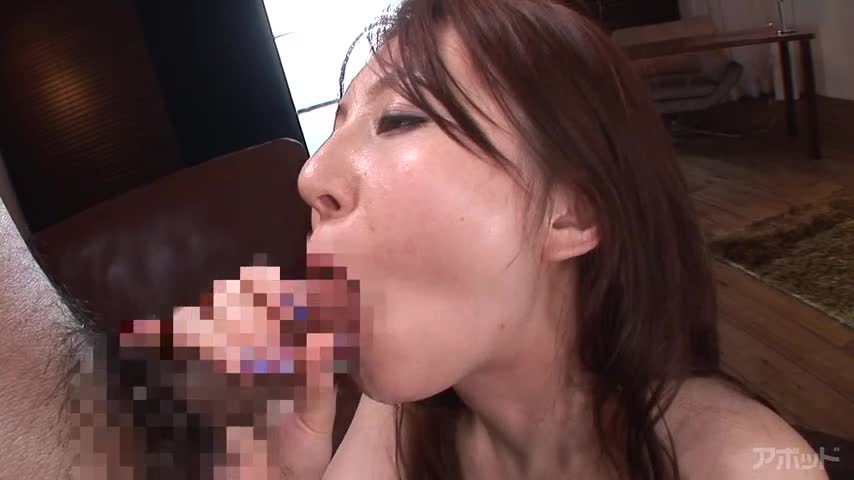エロ動画、終わらないフェラチオ 辰巳ゆいの表紙画像