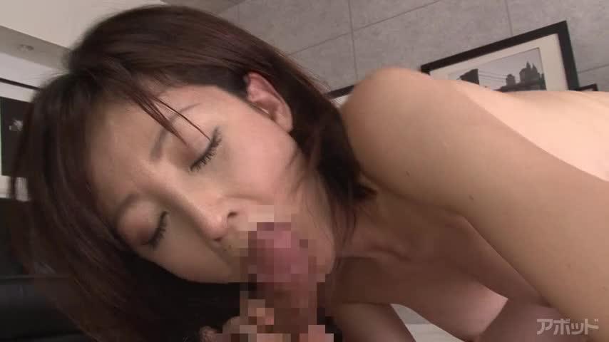 【エロ動画】小森愛 復活のエロ画像1枚目
