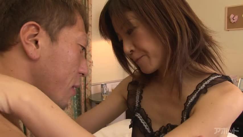 【エロ動画】美人女教師 犯される聖職 小森愛|抜けるエロ動画が多い