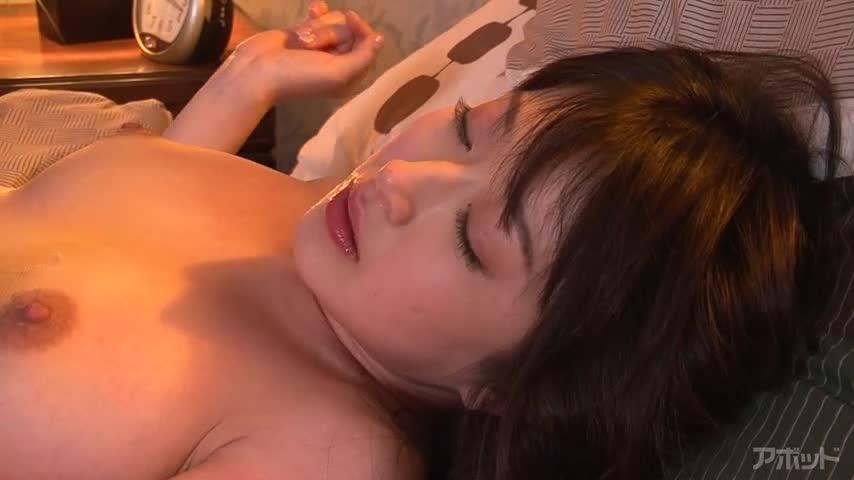 エロ動画、レ○プ狂い 美里有紗の表紙画像