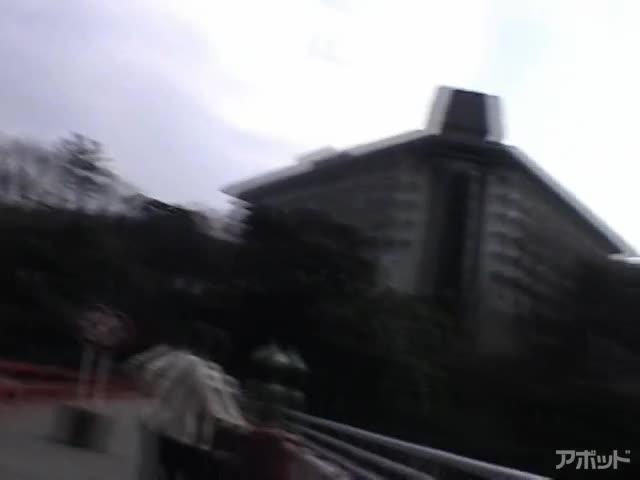 エロ動画、素人マダムズ[LEVEL A]其の二十七の表紙画像
