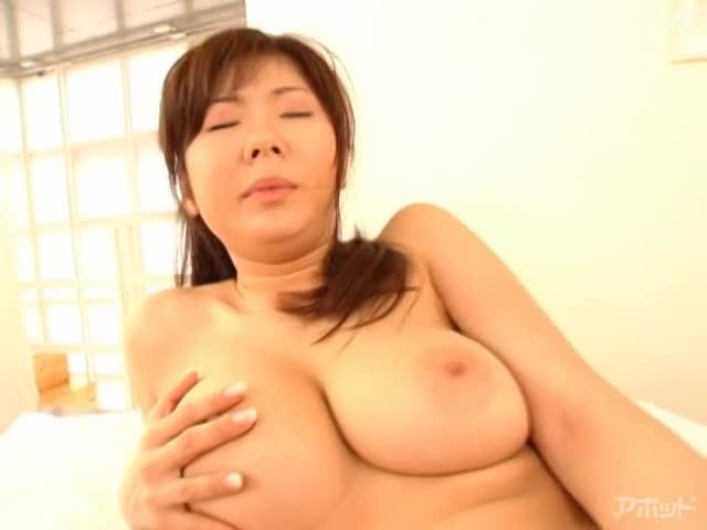 【エロ動画】無理矢理ちっくなセックスが好き★|抜けるエロ動画が多い
