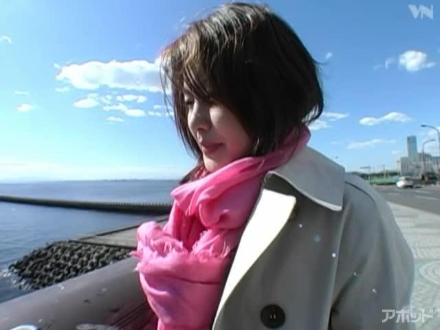 【エロ動画】素人マダムズ[LEVEL A] 其の三十二|抜けるエロ動画が多い
