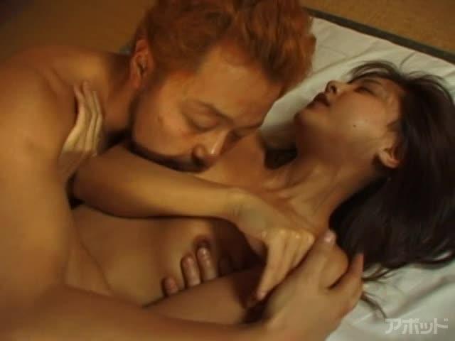 エロ動画、アリスピンクファイル あのピンクファイルで魅せる! 鈴木麻奈美の表紙画像