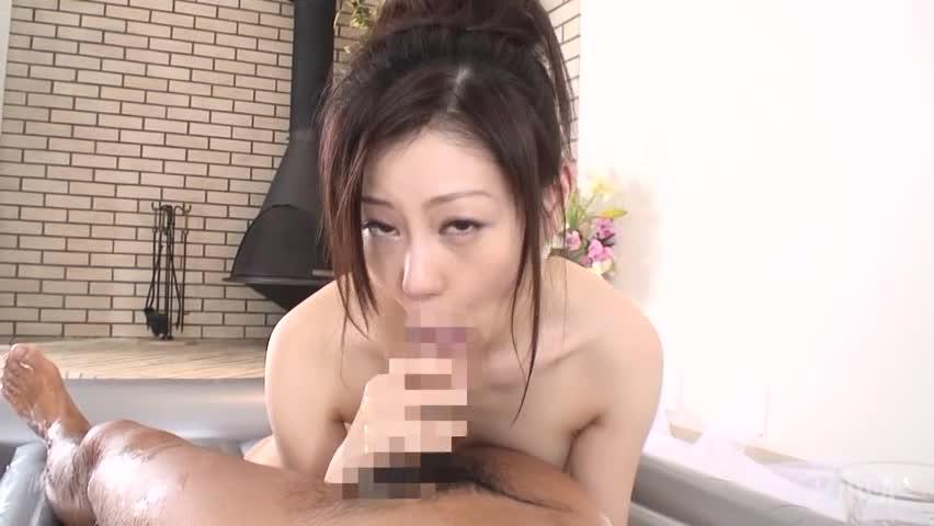 エロ動画、風俗の女神さま 桜川とう美の表紙画像