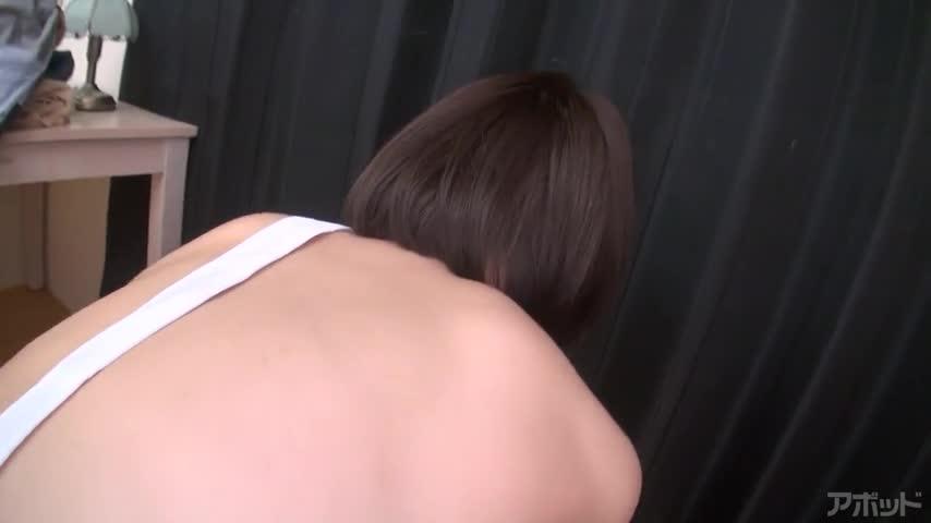 【エロ動画】ご主人様!チンコの調子は如何ですか